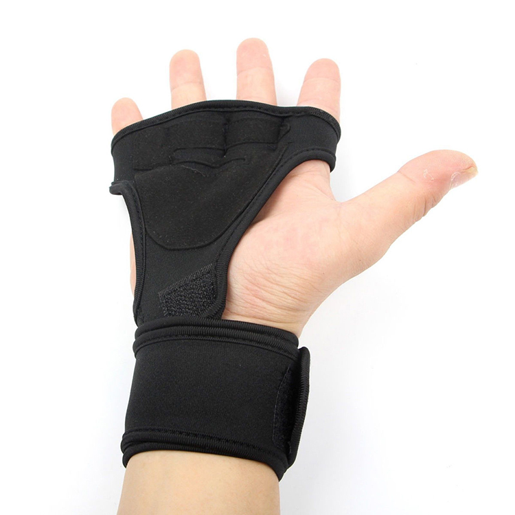 2017 New Fashion Best Gloves For Lifting <strong>Weights</strong>