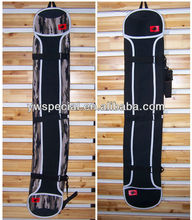 High Quality Neoprene Snowboard Cover