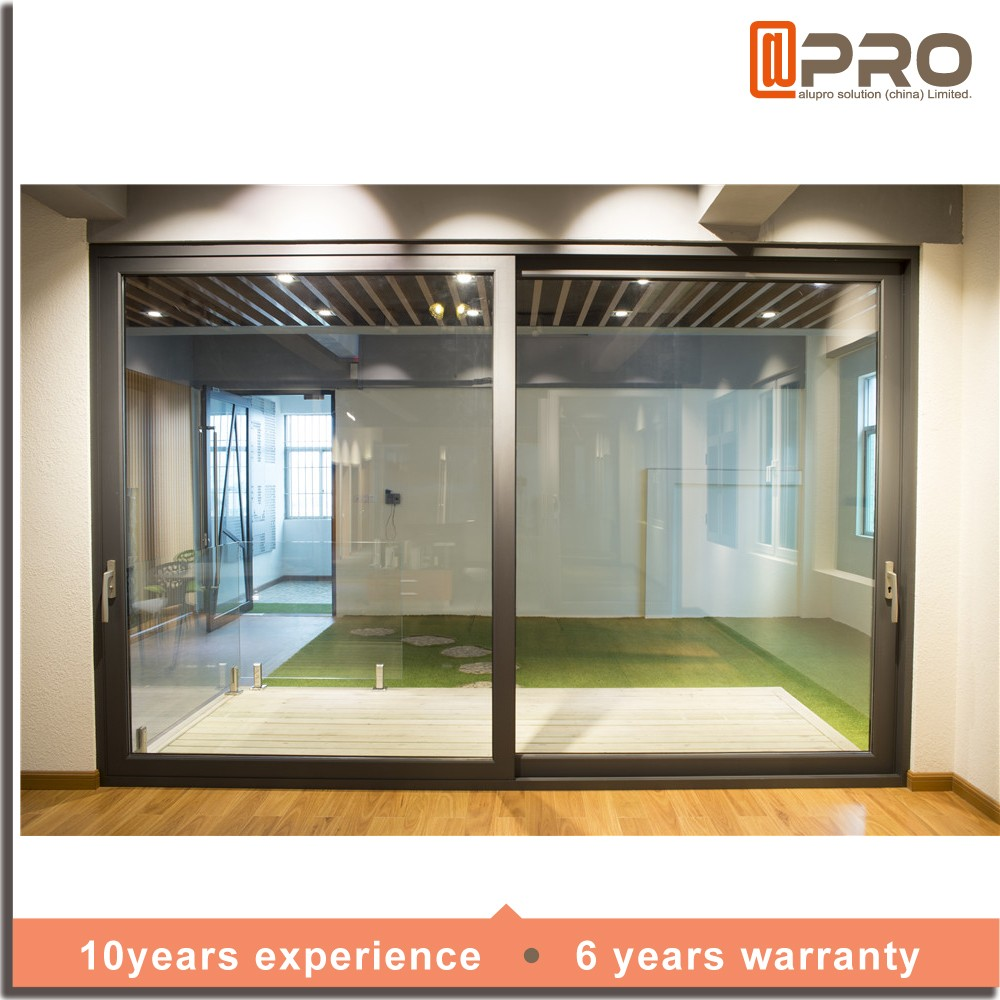 Good quality tempered galss sliding door price sliding door good quality tempered galss sliding door price sliding door philippines price and design vtopaller Gallery