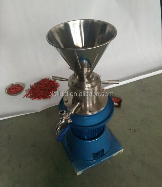 commercial nut grinder machine,peanut butter grinder