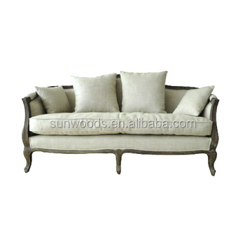 High quality sleek designs club modern furniture sofa Sleek sofa set designs
