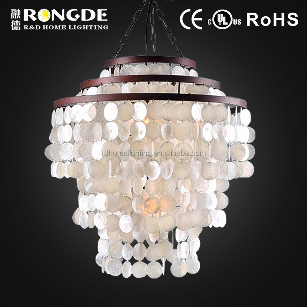 Wholesale Chandelier Crystal Prisms Long