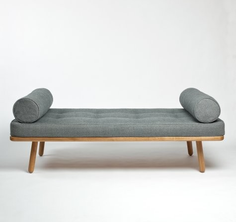 Divan Sofa Bed TheSofa
