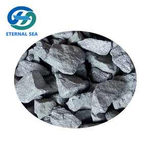 New Technology Crowned Product Silicon Carbon Alloy with good price