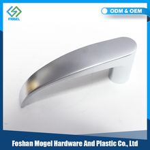 Durable Stainless Steel Machine Parts Painting Die Casting