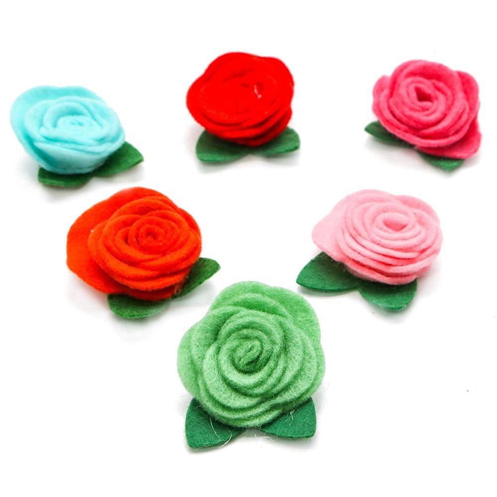 ecce95206671c مصادر شركات تصنيع اليدوية الكروشيه الزهور واليدوية الكروشيه الزهور في  Alibaba.com