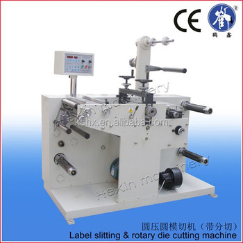 Automatic High Speed Custom Sticker Die Cut Machine Buy Custom - Custom die cut stickers machine
