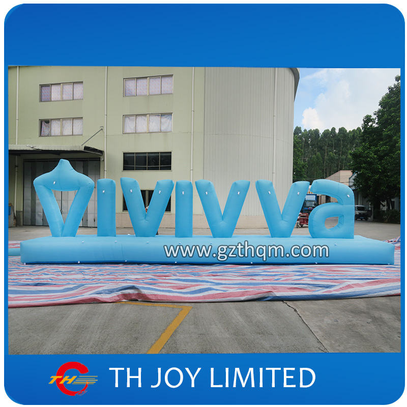 inflatable letters giant inflatable letters giant suppliers and manufacturers at alibabacom