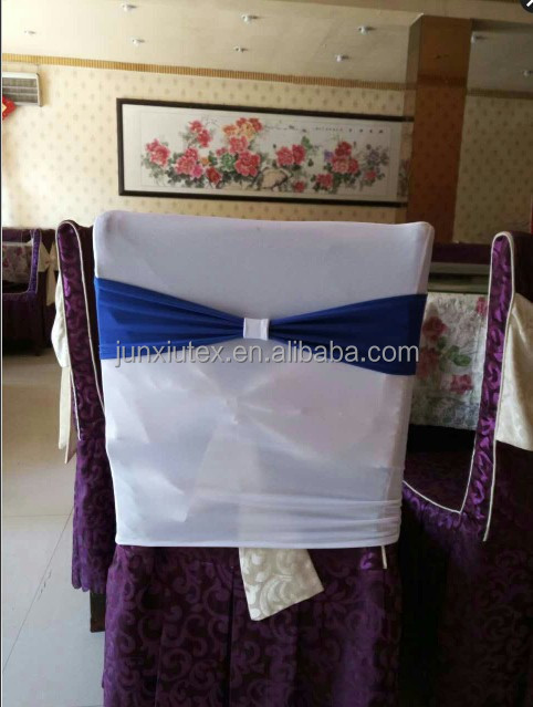 Half Back Chair Covers Half Back Chair Covers Suppliers and