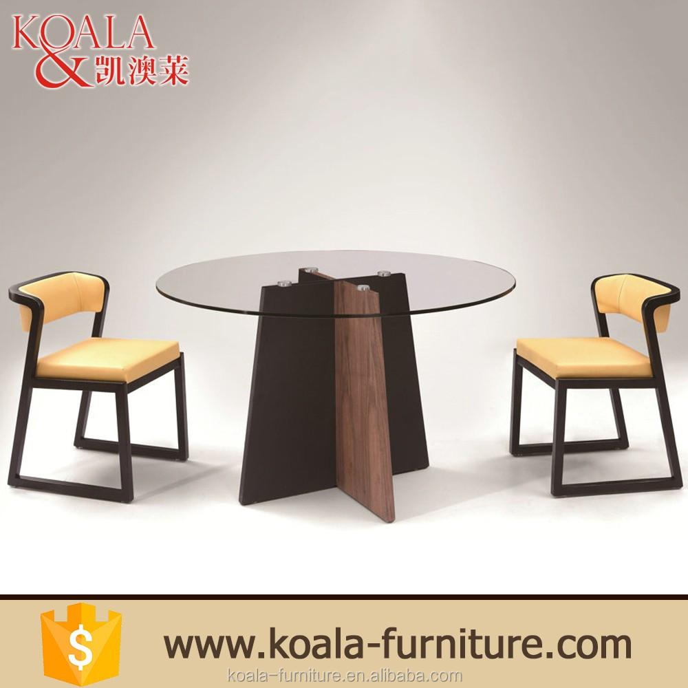 Foshan f brica de muebles filipinas mesa de comedor - Fabrica de mesas de comedor ...
