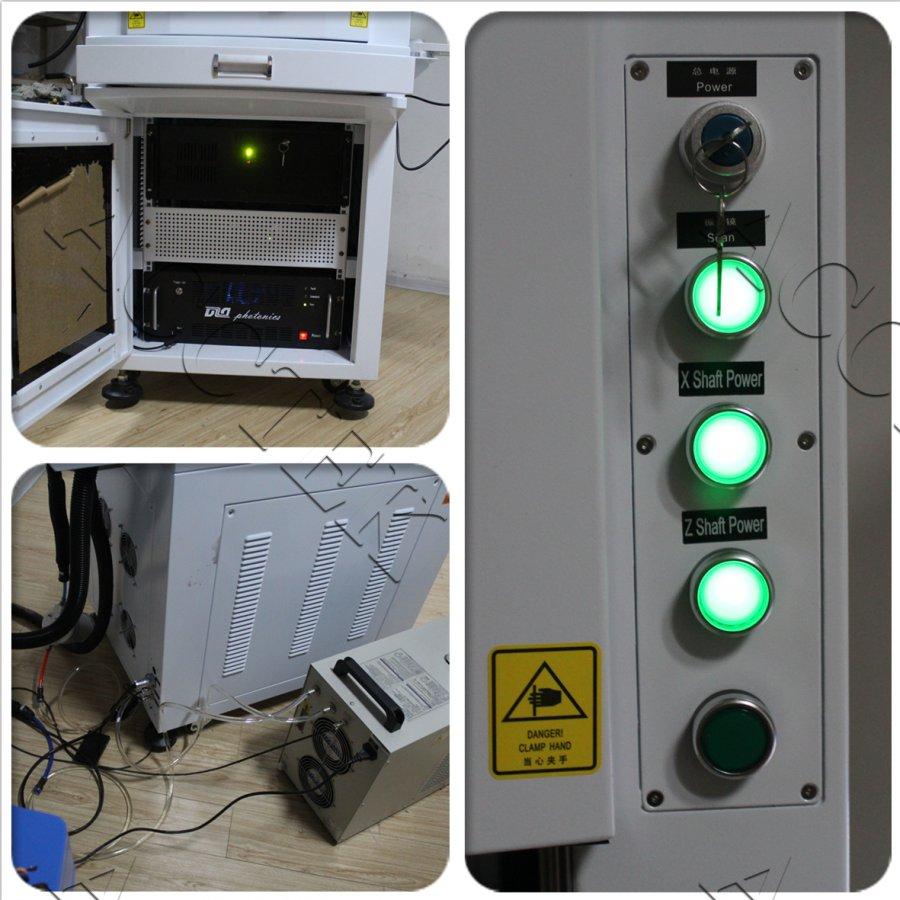 UV laser (7).jpg