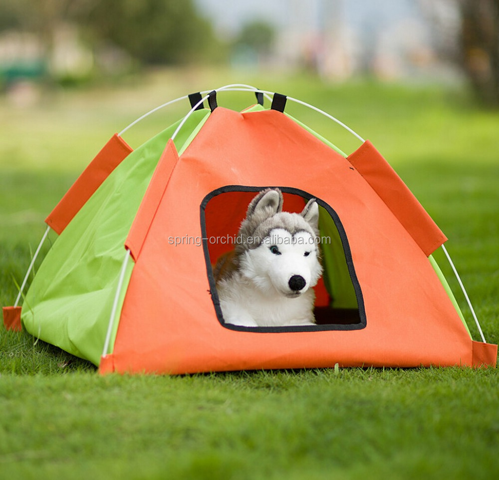 Portable Pop-up Pet Tent For DogsPuppies Or Cats - Buy Pop-up Pet TentPop Up Cat TentPortable Pet Tent Product on Alibaba.com & Portable Pop-up Pet Tent For DogsPuppies Or Cats - Buy Pop-up Pet ...
