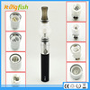 Hot product wax and dry herb the game jesus piece pen vaporizer with cheap price