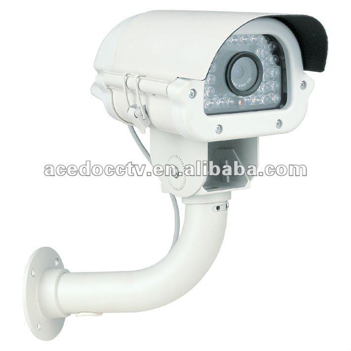 proffesional government project CCTV HD IP camera
