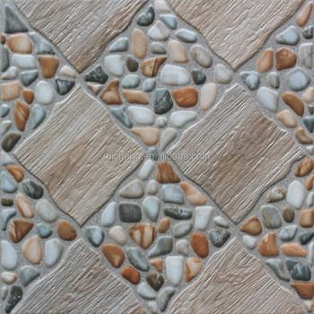 400x400mm (16\'\'x16\'\') Soapstone Floor Tile Digital From China - Buy ...