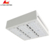 High quality and Cheap price CE,ROHS retrofit led canopy light