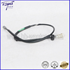 Factory prices universal digital speedometer cable for supply