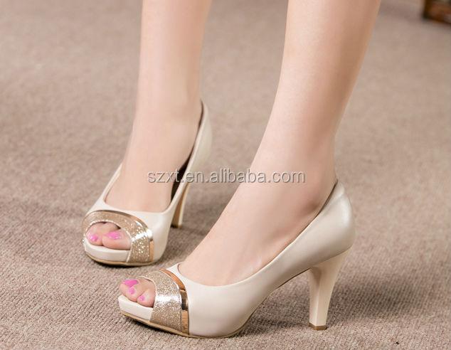 New Design Cheap Price Fashion Ladies Girls Latest Beautiful ...