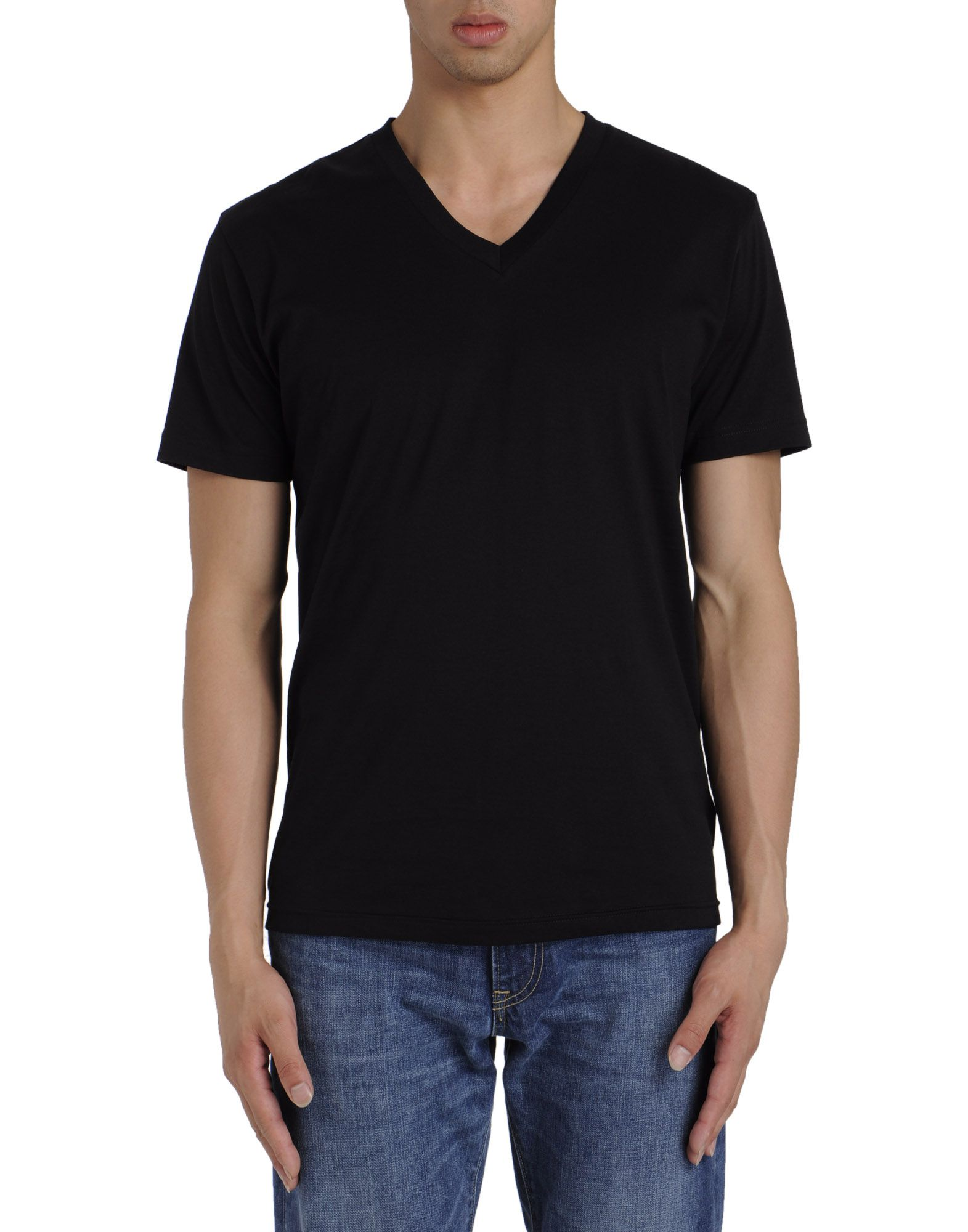 Where To Buy Plain Black T Shirts Bcd Tofu House