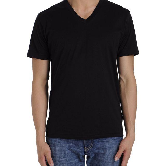 Buy Cheap China bulk t-shirt plain black Products, Find China bulk ...
