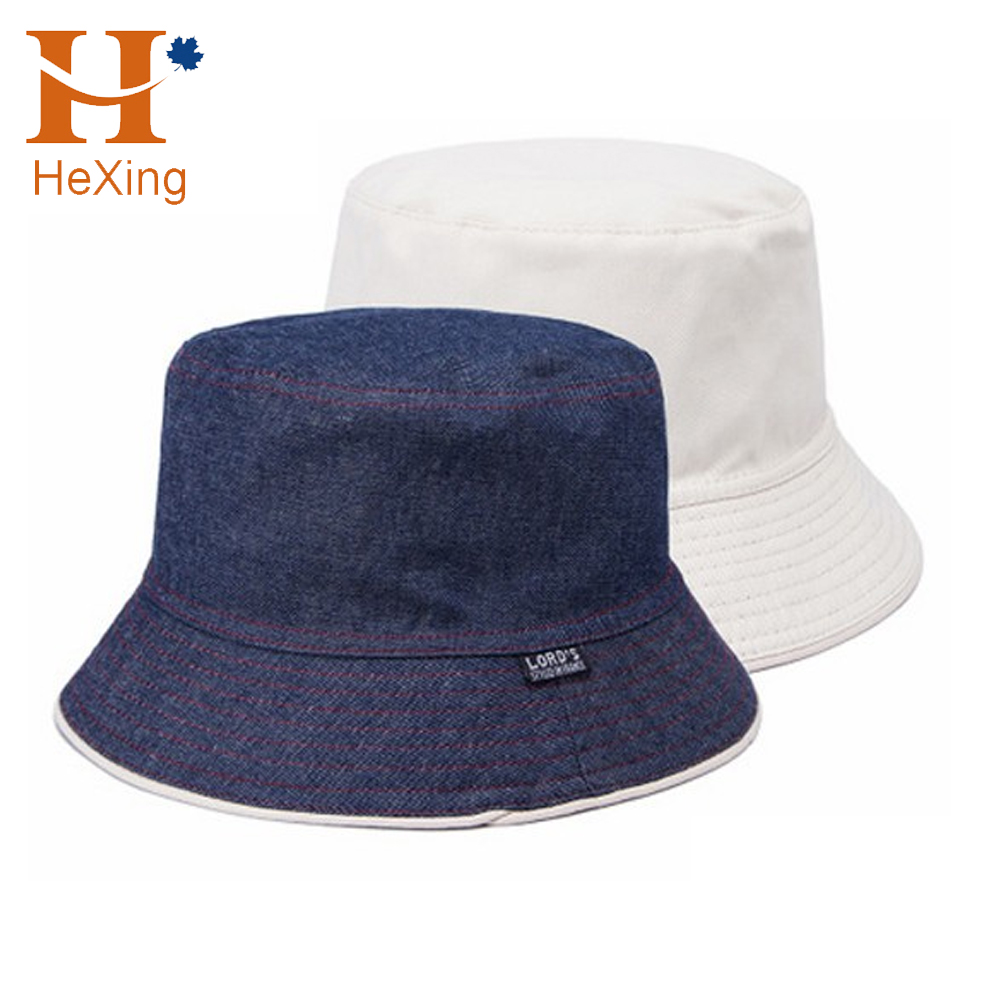 2017 Shenzhen Cap Factory Wholesale Custom Oem Plain Bucket Hat ... c0af078f564