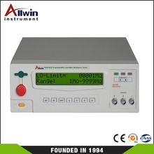 CS2676CX Programmable Insulation Resistance Tester 10G