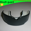 (Factory:ODM/OEM) custom sporting colorful silicon mouth guard