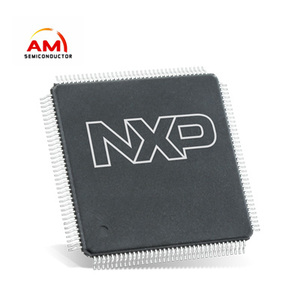 MIMXRT1021CAG4A i.MX RT Series Crossover Arm Cortex-M7 Processor 16KB Cache 500MHz 144-Pin LQFP