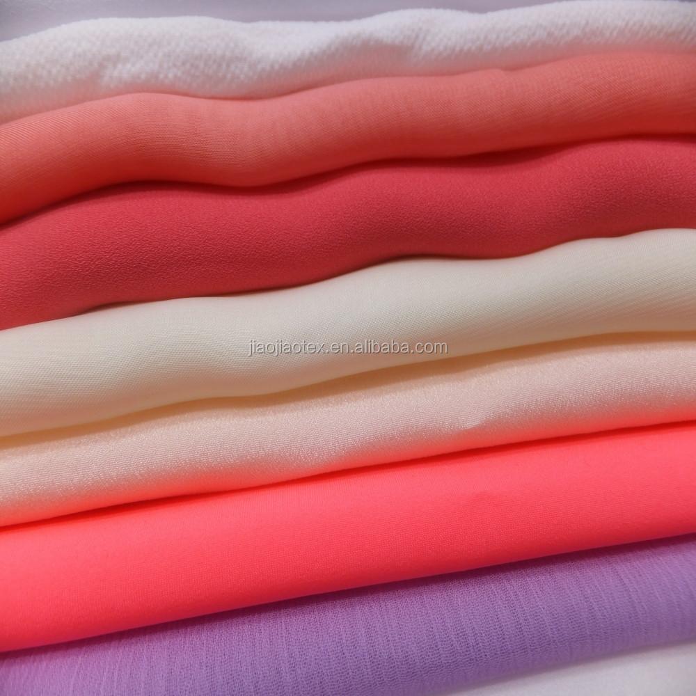 china hersteller 100 polyester chiffon stoff f r kleid 100 polyesterstoff produkt id. Black Bedroom Furniture Sets. Home Design Ideas