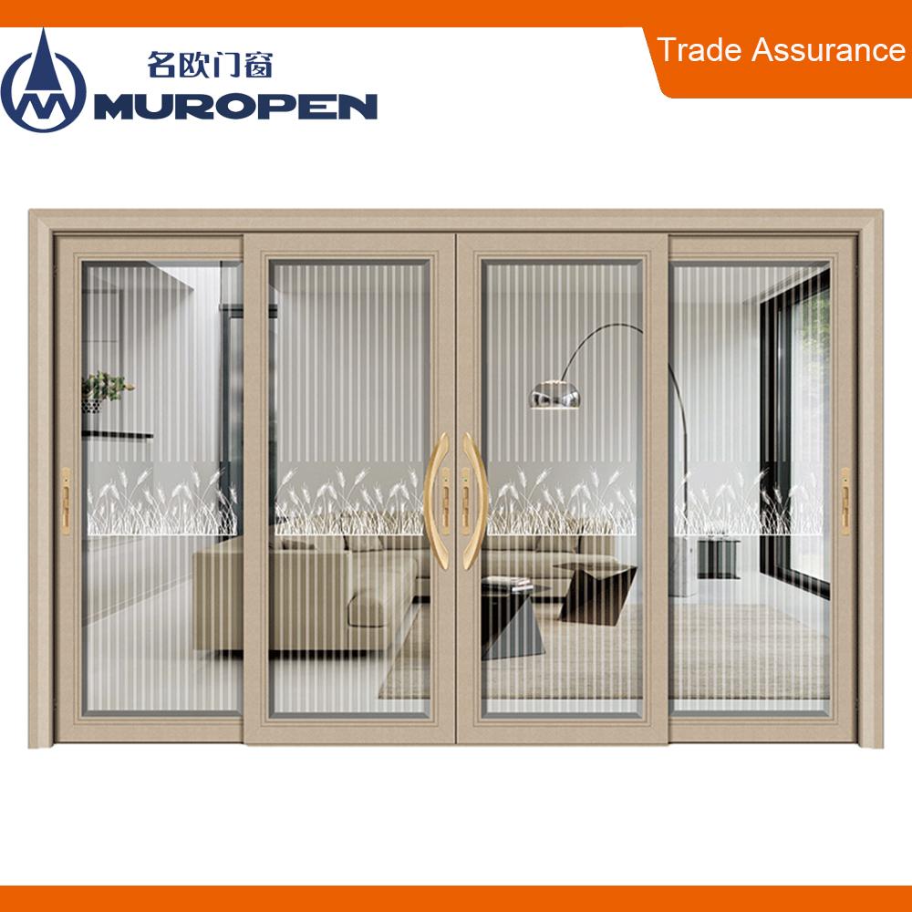 Insulated interior doors wholesale door suppliers alibaba planetlyrics Image collections