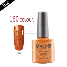 MACY uv gel lina,uv builder gel, kediyisi uv gel white