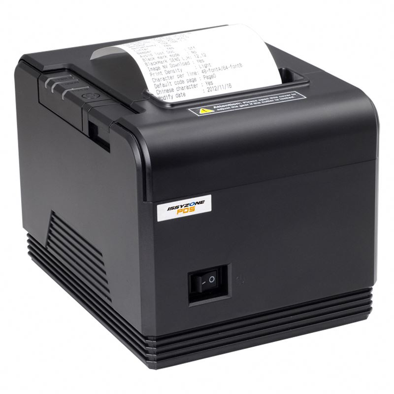 SEWOO PRINTER WINDOWS 7 X64 DRIVER DOWNLOAD