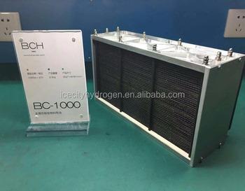 1000w Hydrogen Fuel Cell Kit - Buy Hydrogen Fuel Cell Kit,Fuel Cell,1000w  Hydrogen Fuel Cell Kit Product on Alibaba com