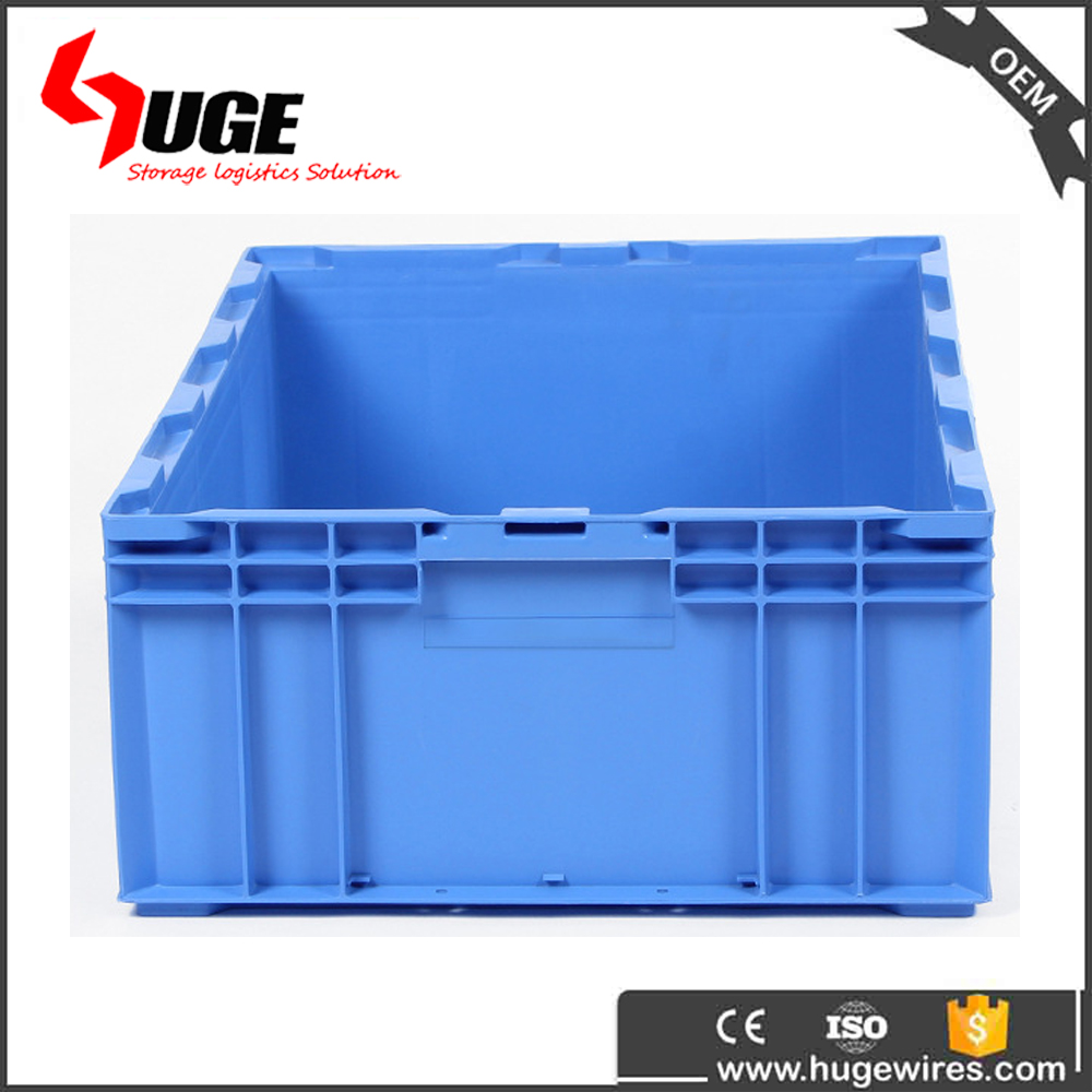 industrial plastic storage bins industrial plastic storage bins suppliers and at alibabacom