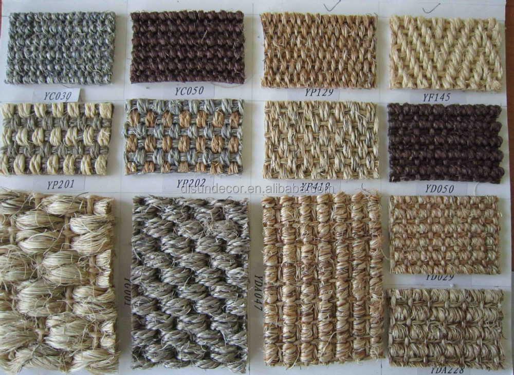 L tex alfombra de sisal buy alfombra de sisal l tex - Alfombra sisal ...