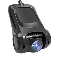 Dvr Car Front And Rear Best Dashboard Cameras With Night Vision