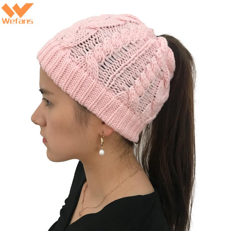 dda1e64fde1 China knit hat styles wholesale 🇨🇳 - Alibaba