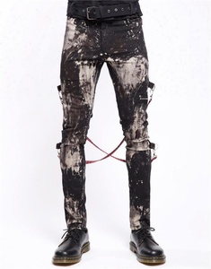 8948341b6 Womens Skinny Jeans For Men, Womens Skinny Jeans For Men Suppliers and  Manufacturers at Alibaba.com