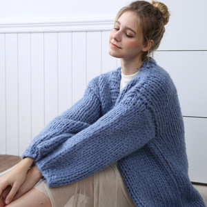 ea05b111c Sweater Stock Images