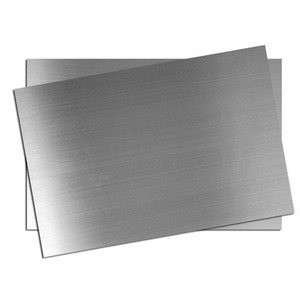 SUS 304 stainless steel plate 201 316 SS sheet 430 INOX Coil