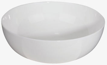 Soup Ceramic Plate Bowl - Buy Dinner Plate Bowl Tableware Tablewares Assiette Piring Keramic Ceramique Ceramic Plate Piring Ceramik Assiette Blanche Square ...  sc 1 st  Alibaba : soup bowls with plates - pezcame.com