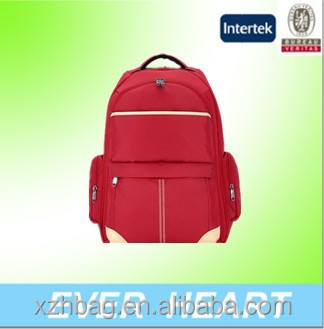 China Supplier Promotional Easy Carry On Wheeled Duffle Bag ,Travel Trolley Luggage,Outdoor Luggage Bags School backpack