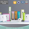 ELIYA Hot sale 5 stars high quality hotel amenity, hotel toiletries, bathroom accessory