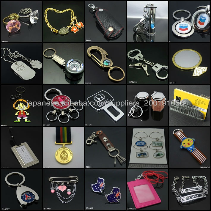 Car Shape Car Logo Token Keychain Trolley Coin Key Ring - Buy Custom Key  Chain,Cheap Leather Keychian,Color Key Chain Product on Alibaba com