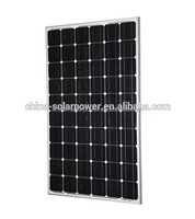 china supplier top quality cheap solar energy panels
