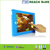 8 inch tablet kids case for samsung galaxy note,tablet pc case plastic
