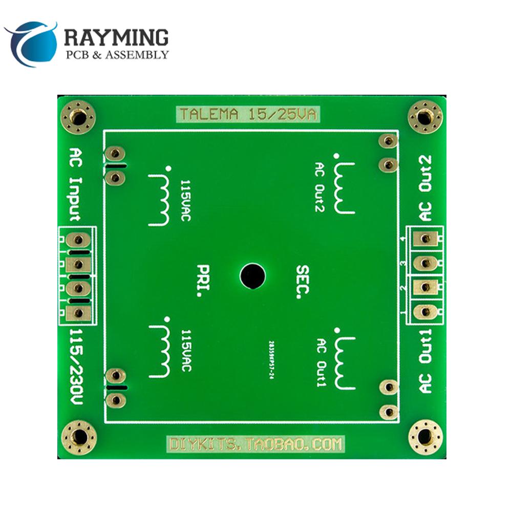 China Easy Electronic Circuits, China Easy Electronic Circuits ...
