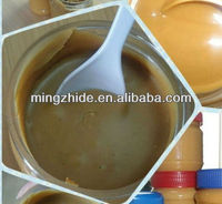 natural peanut butter,creamy and crunchy,china