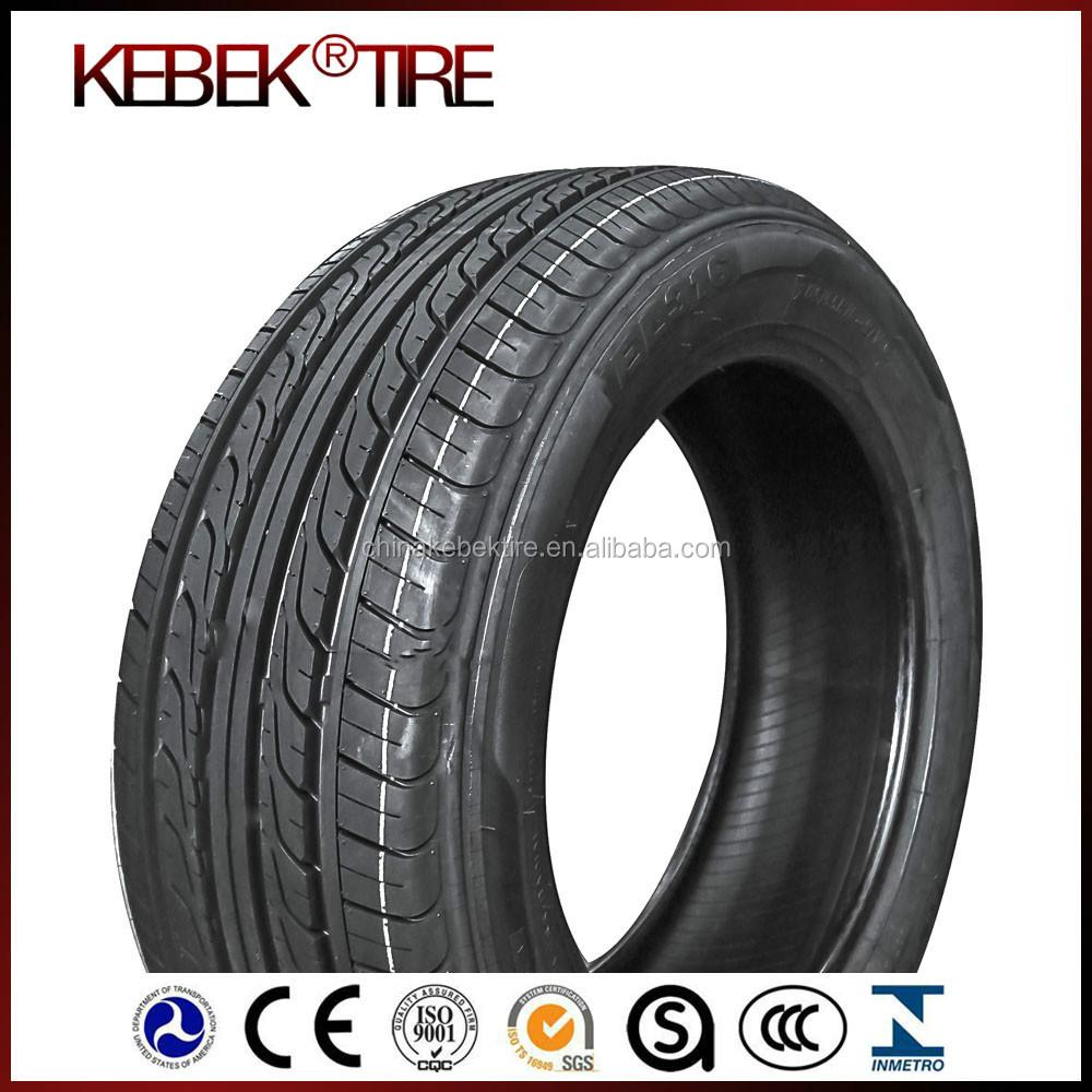 gros pcr pneu de voiture pas cher 185 70r14 de chine invovic firemax marque pneus id de produit. Black Bedroom Furniture Sets. Home Design Ideas