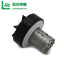 /product-detail/12v-geared-120w-brushless-dc-small-electric-hand-vacuum-motor-for-clothes-hanger-60715960592.html